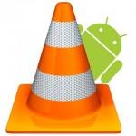 Descargar Reproductor VLC beta para Android