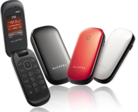1-alcatel-ot292-movil-retro-colores