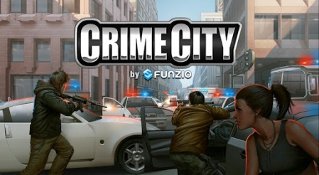 1-pandillas-game-crime-city-para-android