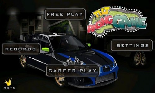 2-juego-de-carreras-tilt-racing-para-android-apps-games