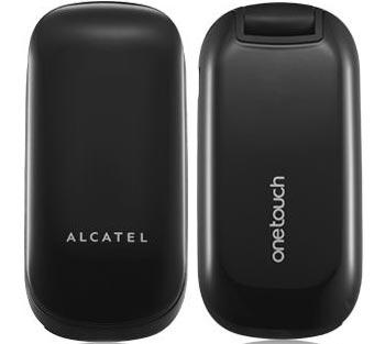 alcatel-ot-292-02