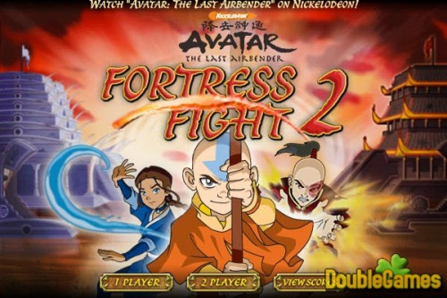 avatar-the-last-airbender-fortress-fight-2_1_big