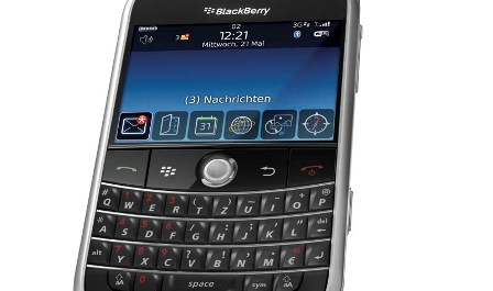 blackberry-bold-9000-configurar-wifi