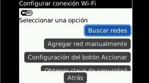 configurar-wifi2
