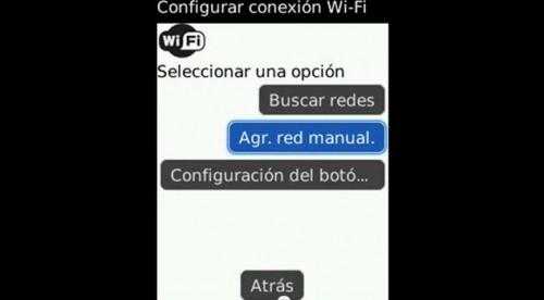 configurar-wifi4