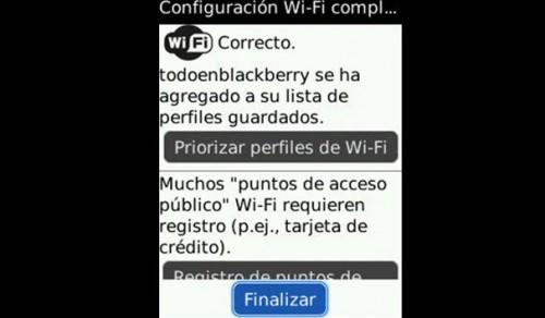 configurar-wifi9