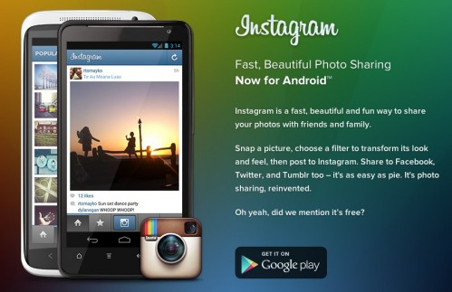 instagram-for-android