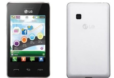 lg-t375-cookie-smart-nuevo-movil-celular-lg