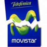 Movistar Argentina y la caida total de sus servicios