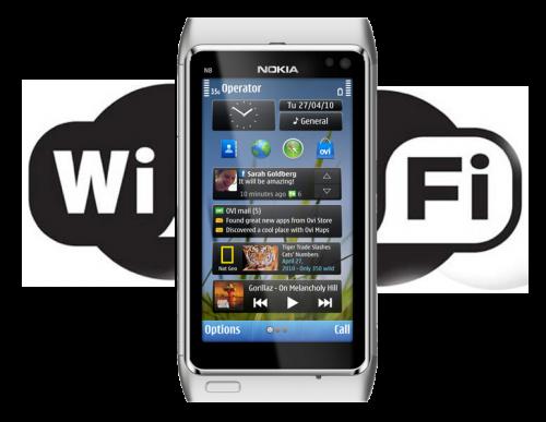 nokia-n8-wifi-hotspot