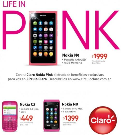 pink-nokia-y-claro1