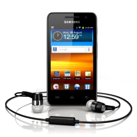 samsung-galaxy-player-36-nuevo-reproductor-de-audio