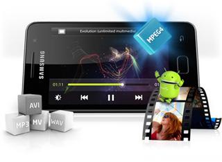 samsung-galaxy-player-36-nuevo-reproductor-de-audio1