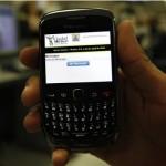 Aplicación que alerta de sismos en México