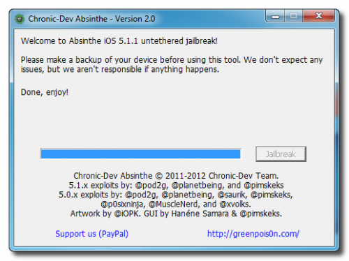 absinthe-201-jailbreak-untethered-10-1