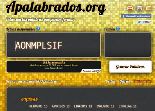 apalabrados_org