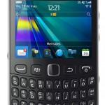 BlackBerry Curve 9320 en fotos y video