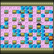 bomberman_screenshot_1_256x256-192x192