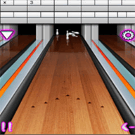 bowling_2-192x192