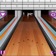 bowling_2-192x192