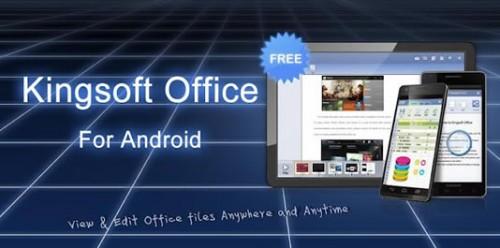 editar-y-crear-archivos-doc-docx-xls-xlsx-ppt-pptx-en-android