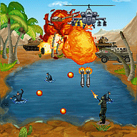 fatalattack_screenshot2_256x256-192x192