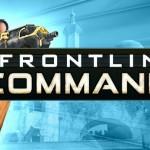 Juegos android de la semana: ZombieSmash, Ninja Chicken Ooga Booga y Frontline Commando