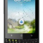Huawei M660, especificaciones