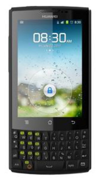 huawei-m660-portrait-qwerty-android-seems-like-its-bound-for-metropcs-1