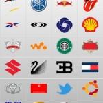 Descargar Logos Quiz Game, juego de las marcas