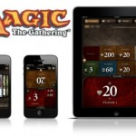 Apps de Magic The Gathering para Android e iOS