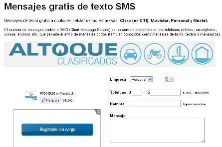 mandar-sms-con-el-sitio-altoque-free-sms5