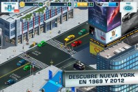 mib3-juego-1