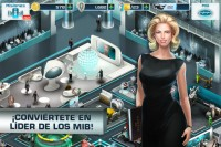 mib3-juego2