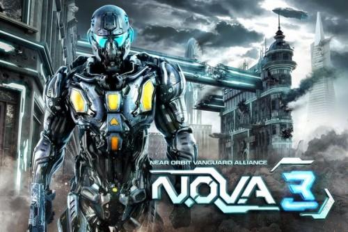 nova-3-01
