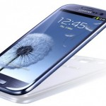 Precio del Samsung Galaxy S3 con Orange