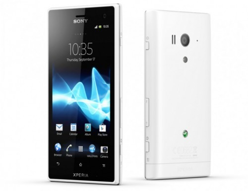 xperia-acro-s-779x600