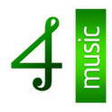 Descargar musica 4Shared, app para android