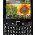 Movistar ofrece servicio Blackberry para lineas prepagas