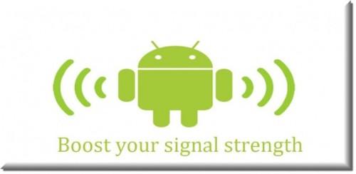 amplificador-android