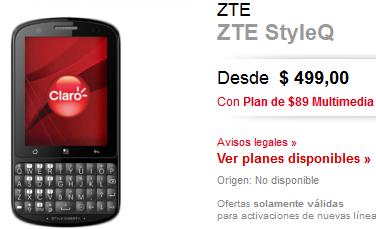 compra-tu-zte-styleq-en-claro-tienda-virtual-claro-tienda-virtual