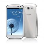 Desbloquear Samsung Galaxy S III con Voodoo Galaxy S III SIM Unlock