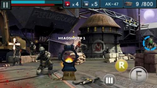 gun-and-blood-kill-kony-01