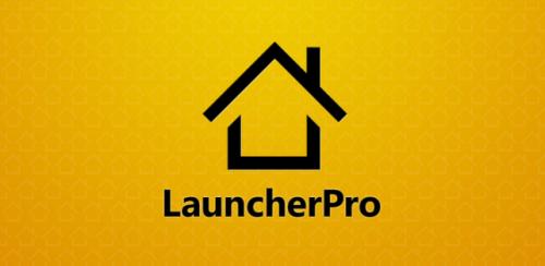 launcherpro-642x314