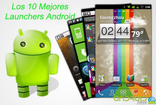 mejores-launchers-android-androidzone