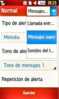 mensajes-nuevos