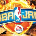 Juegos de la semana Android: Elastic Word, NBA Jam y Magic Portals.