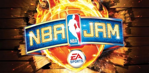 nba-jam