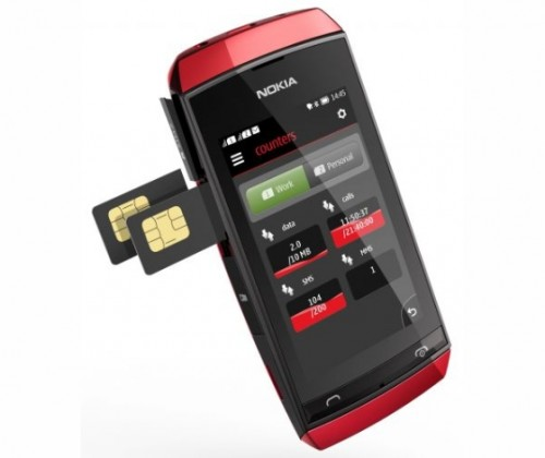 nokia-asha-touch-305-dual-sim-official