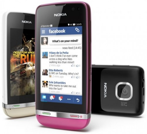 nokia-asha-touch-311-official